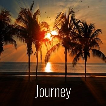 Journey von Tides of Life