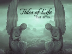 Tides of Life The Ritual EP