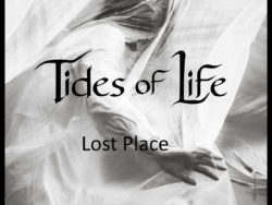 Tides of Life - Lost Place